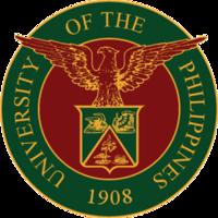 200px-Unibersidad_ng_Pilipinas